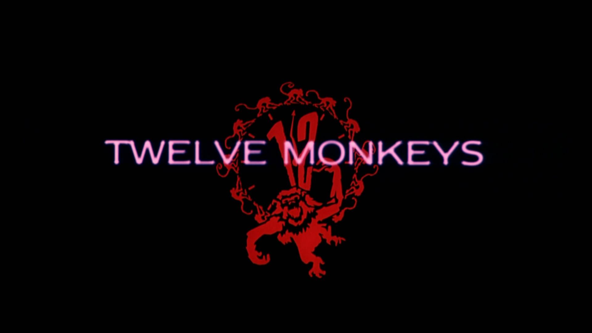 12 Monkeys Vorschau