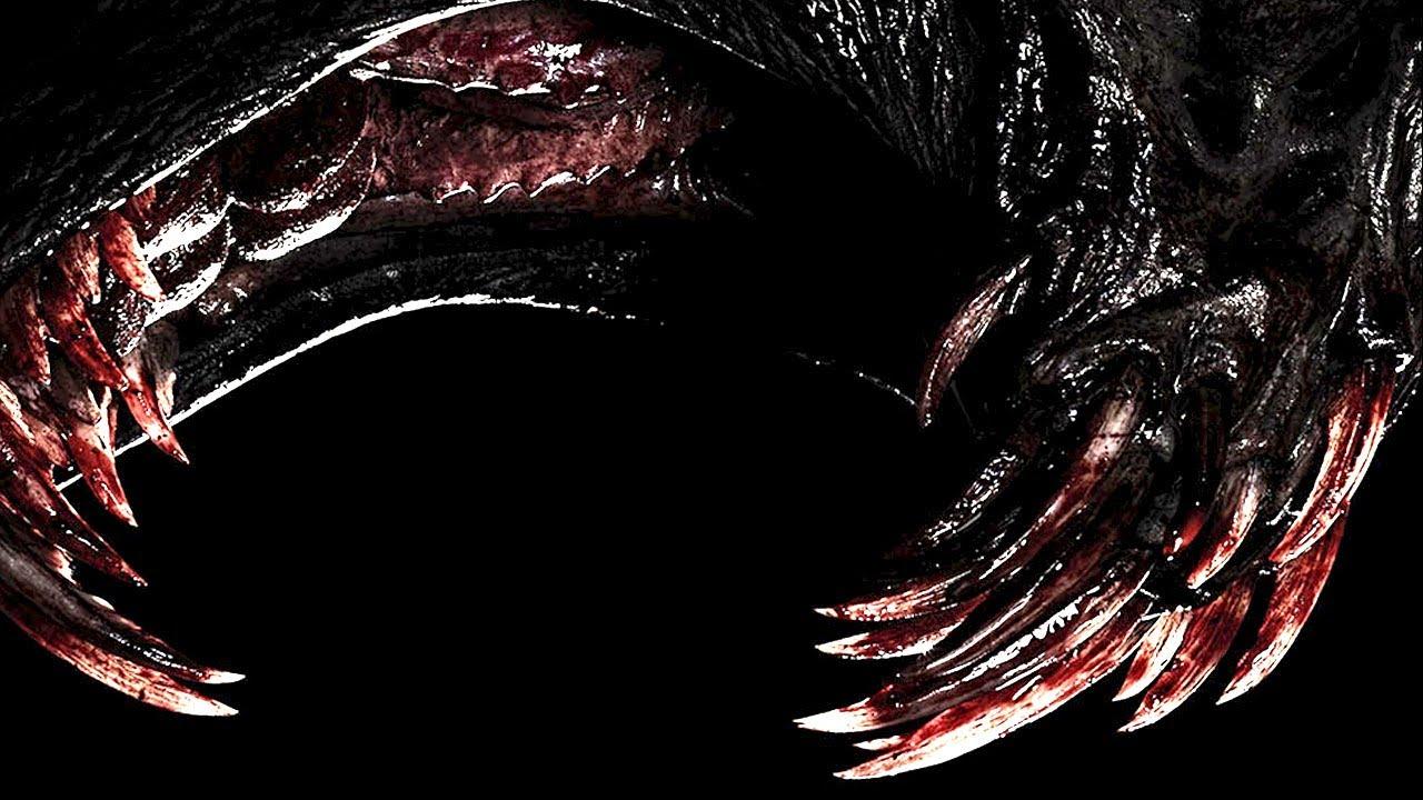 Animal (2014) Filmkritik