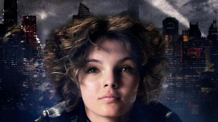 Gotham Bösewichte