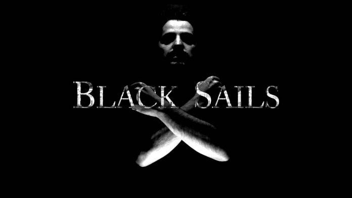 Black Sails Free TV