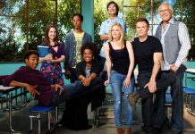 Community Staffel 6