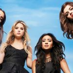 Pretty Little Liars Season 6 News