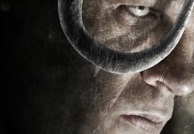 See No Evil 2 Update