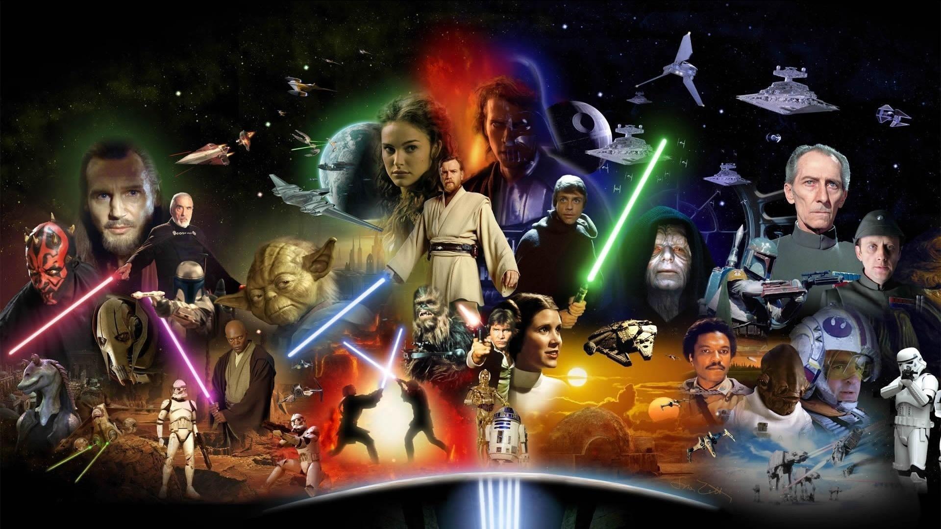 Josh Trank Star Wars