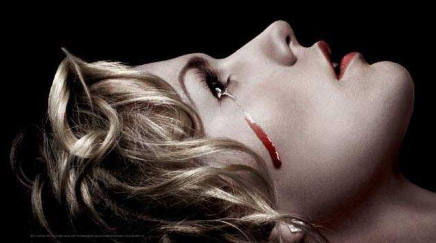 True Blood Staffel 7 Trailer