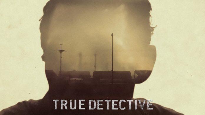 rue Detective Staffel 2 Charakter