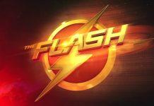 The Flash Serie Featurette