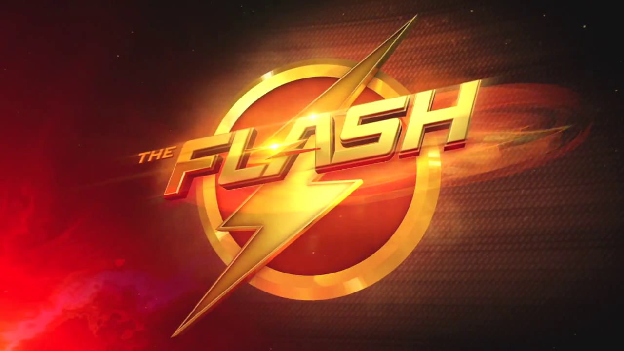 The Flash Serie Featurette