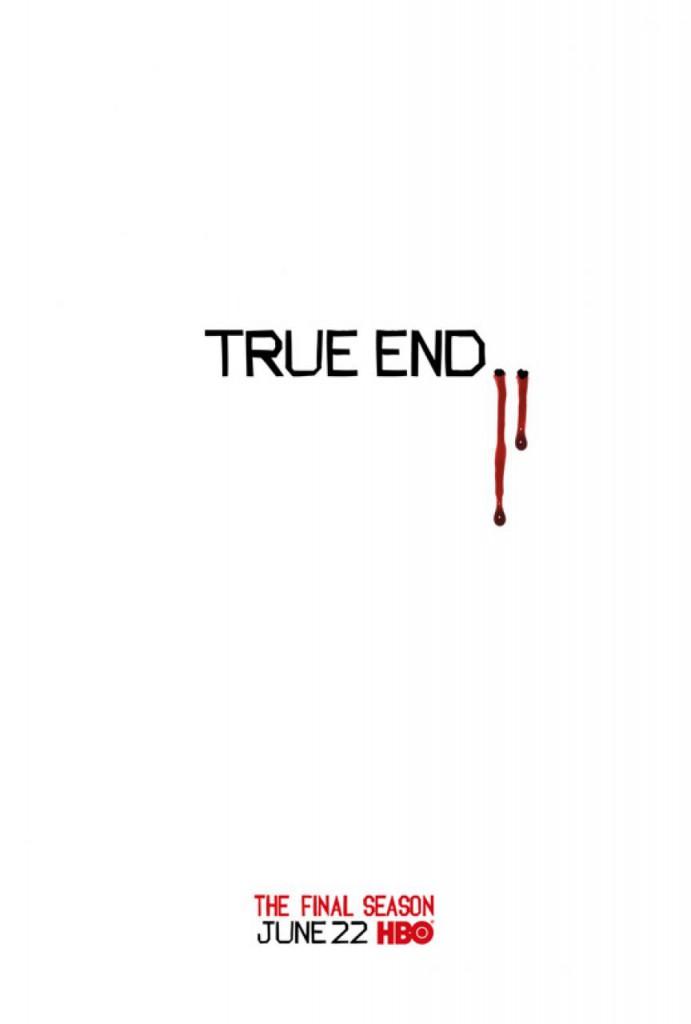 True Blood Poster 3