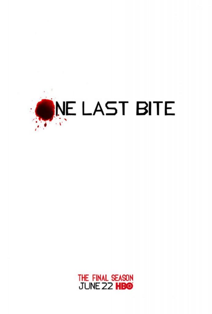 True Blood Poster 5