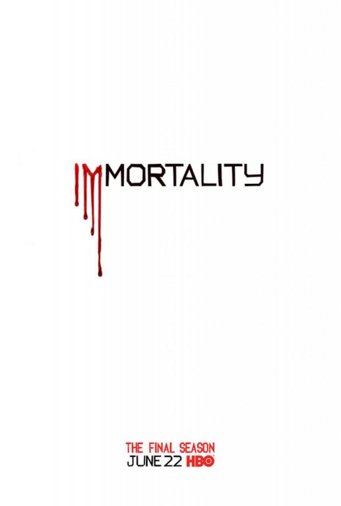 True Blood Poster 6