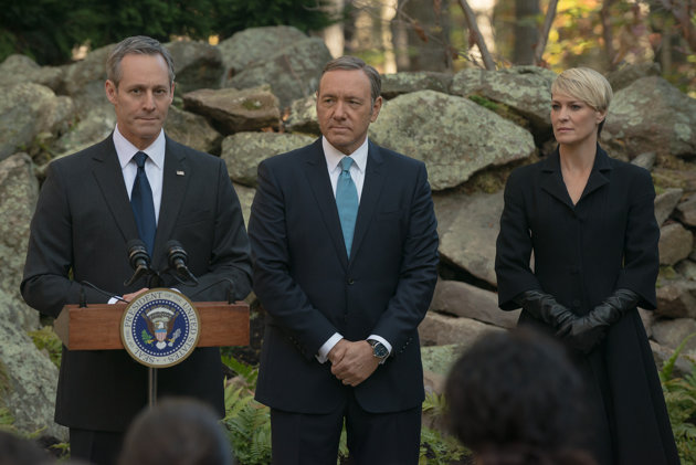 house-of-cards-season2-still