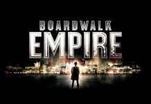 Boardwalk Empire Staffel 5 Start