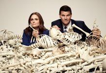 Bones Season 10 Vorschau