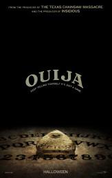 ouija-poster-163x258