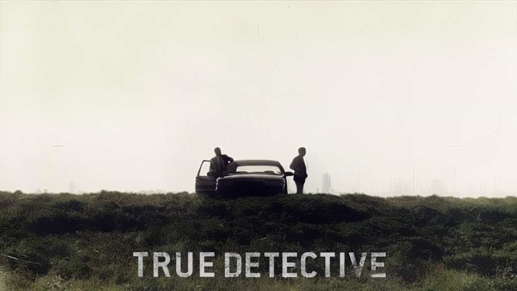 True Detective Season 2 Darsteller
