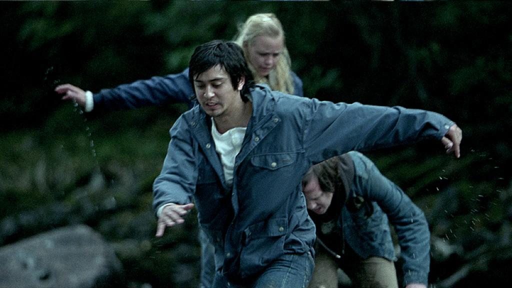 Cold Prey 3 (2010) Filmbild 2