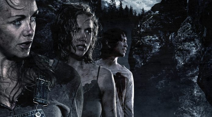 Cold Prey 3 - The Beginning (2010) Filmkritik