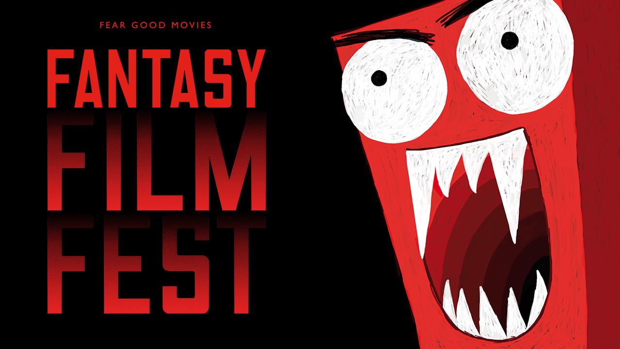 Fantasy Filmfest 2014 Vorschau