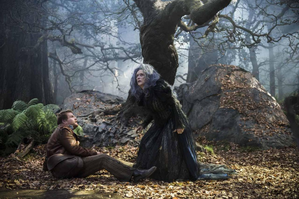 Into the Woods Trailer 10