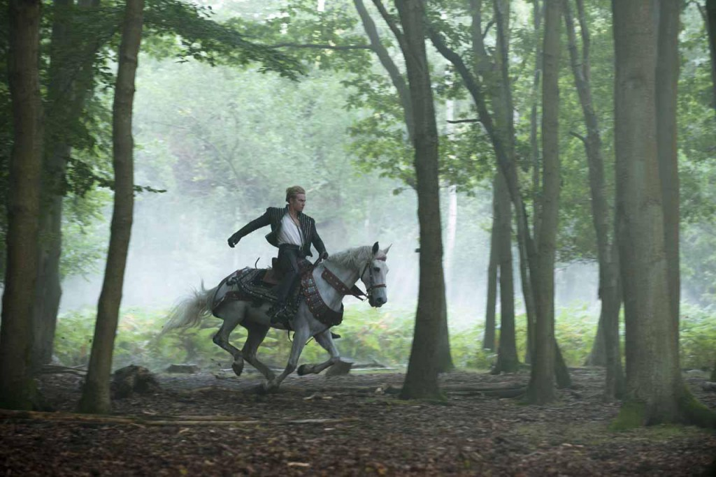 Into the Woods Trailer 8