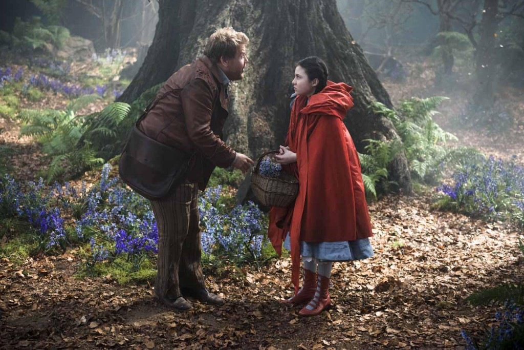 Into the Woods Trailer 9