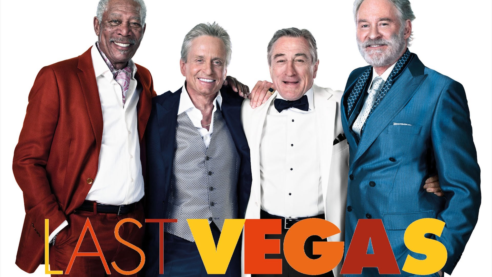 Last Vegas 2