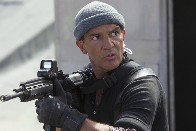 the-expendables-antonio