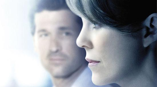 Grey's Anatomy Staffel 11 Teaser
