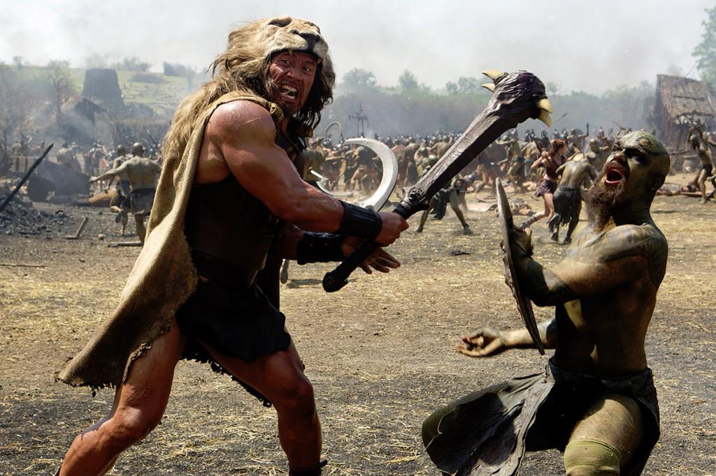 Hercules (2014) Filmbild 2