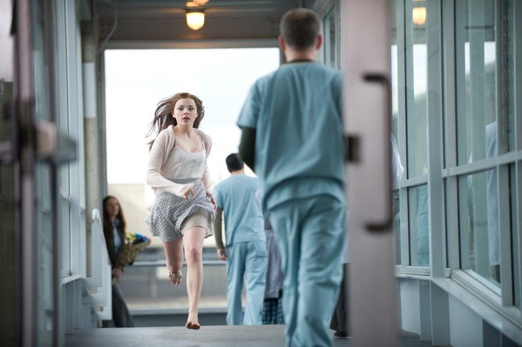 Mia Hospital