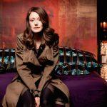 Lavinia Wilson Interview Schoßgebete