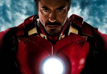 Iron Man 4 Update