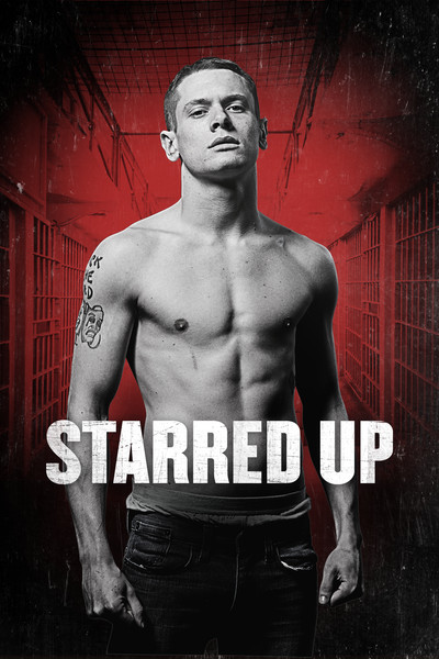 Fantasy Filmfest 2014 Tagebuch Tag 8 Starred Up