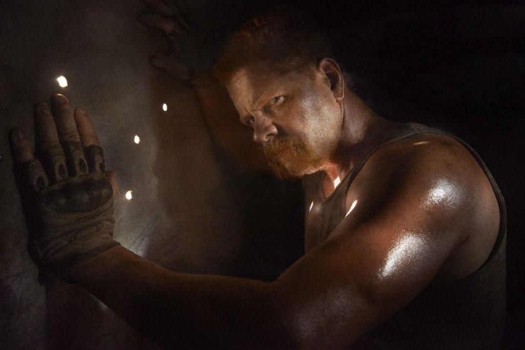 The Walking Dead Season 5 Fotos 7