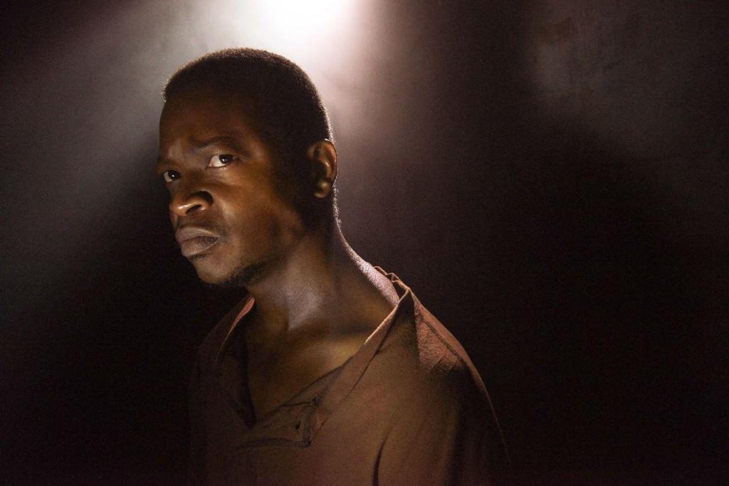 The Walking Dead Season 5 Fotos 10