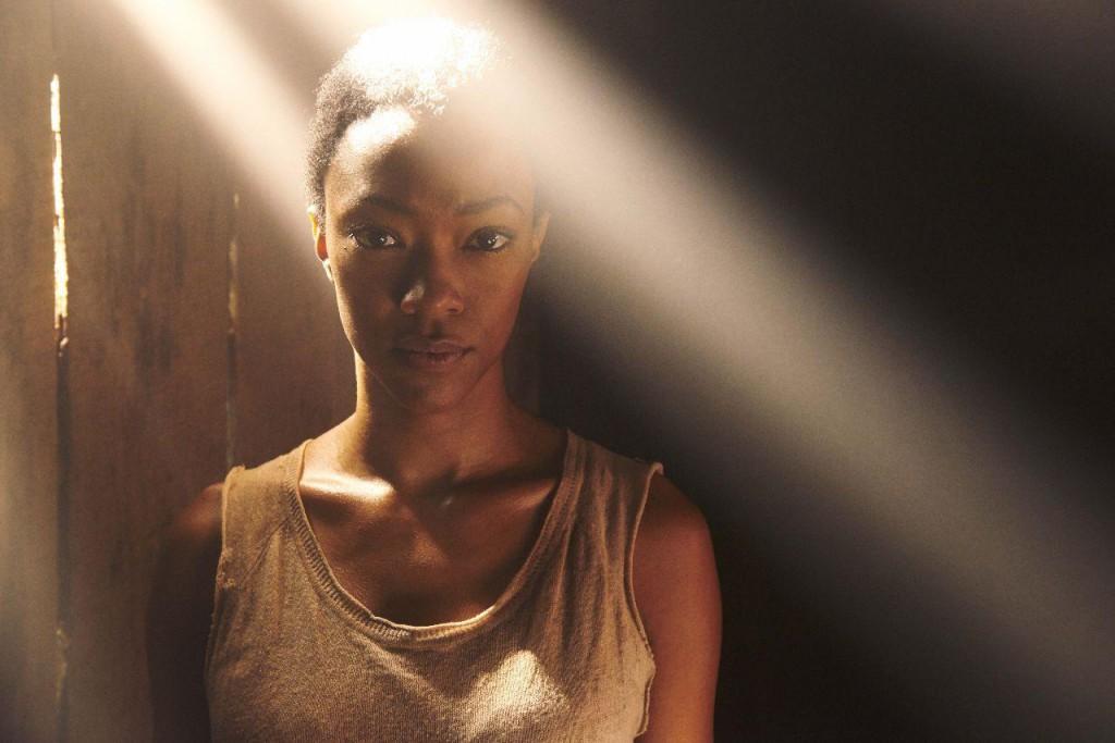 The Walking Dead Season 5 Fotos 6