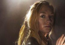 The Walking Dead Season 5 Fotos