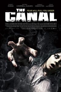 Fantasy Filmfest 2014 Tagebuch Tag 8 The Canal