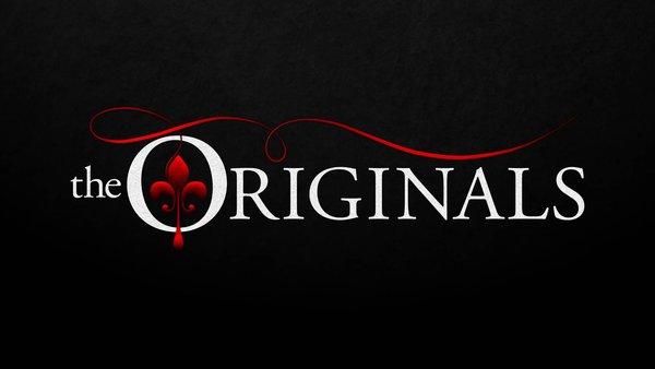 The Originals Season 2 Clip