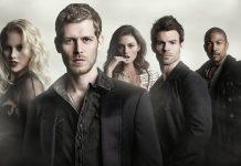 The Originals Season 2 Vorschau