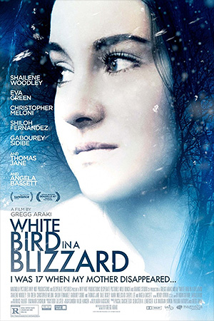 Fantasy Filmfest 2014 Tagebuch Tag 8 White Bird in a Blizzard