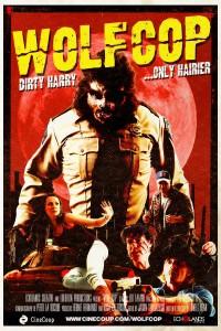 Fantasy Filmfest 2014 Tagebuch Tga 11 Wolfcop