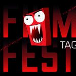 Fantasy Filmfest 2014 Reviews