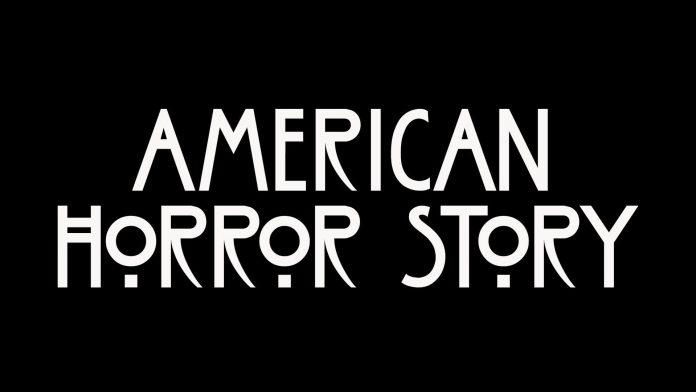 American Horror Story Season 5