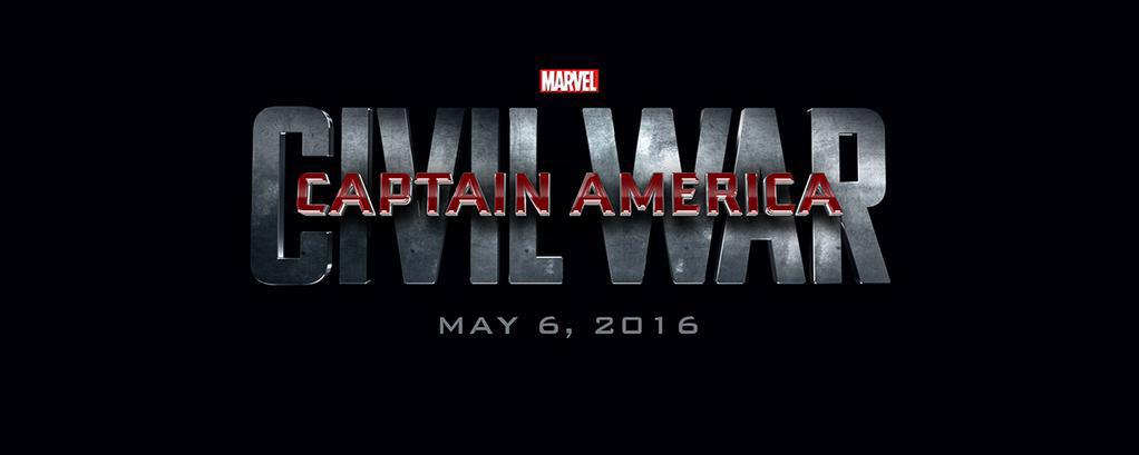 Avengers Infiity War 5