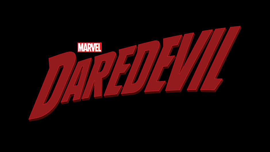 Daredevil TV Serie