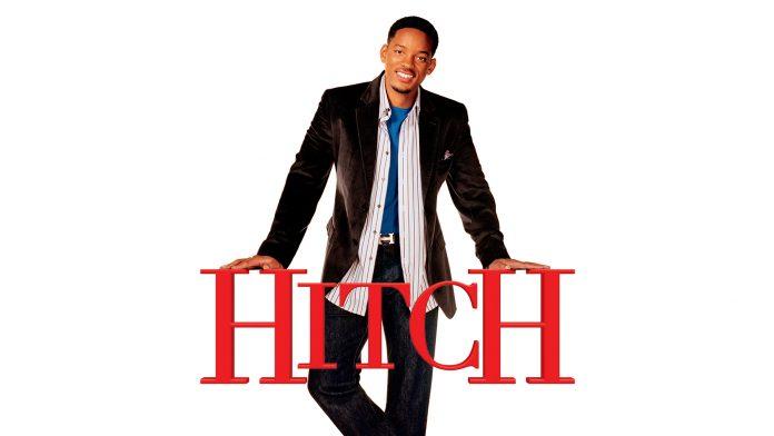 Hitch Serie