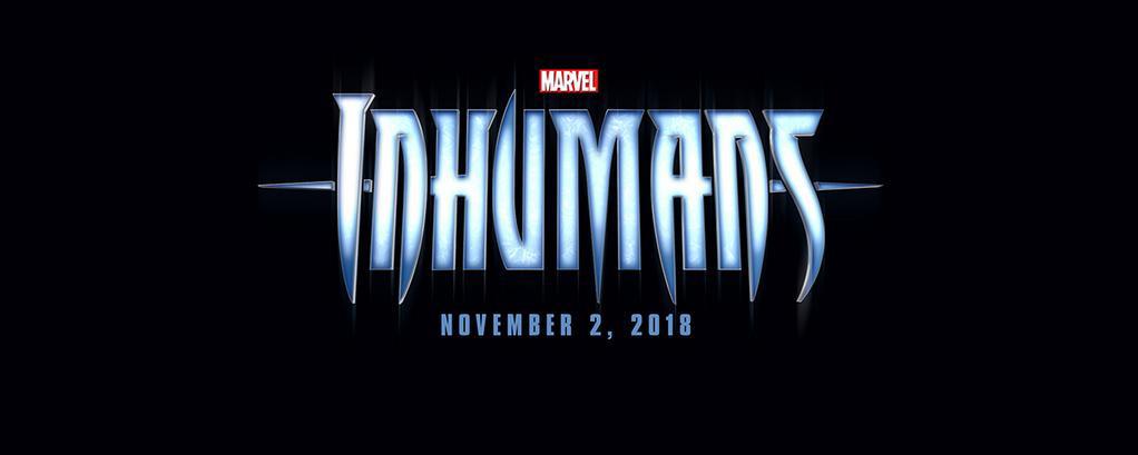 Avengers Infiity War 7