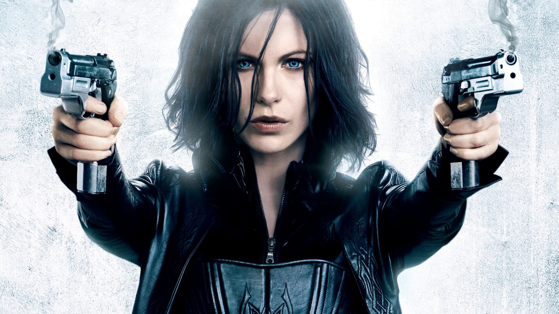 Underworld 5 Update